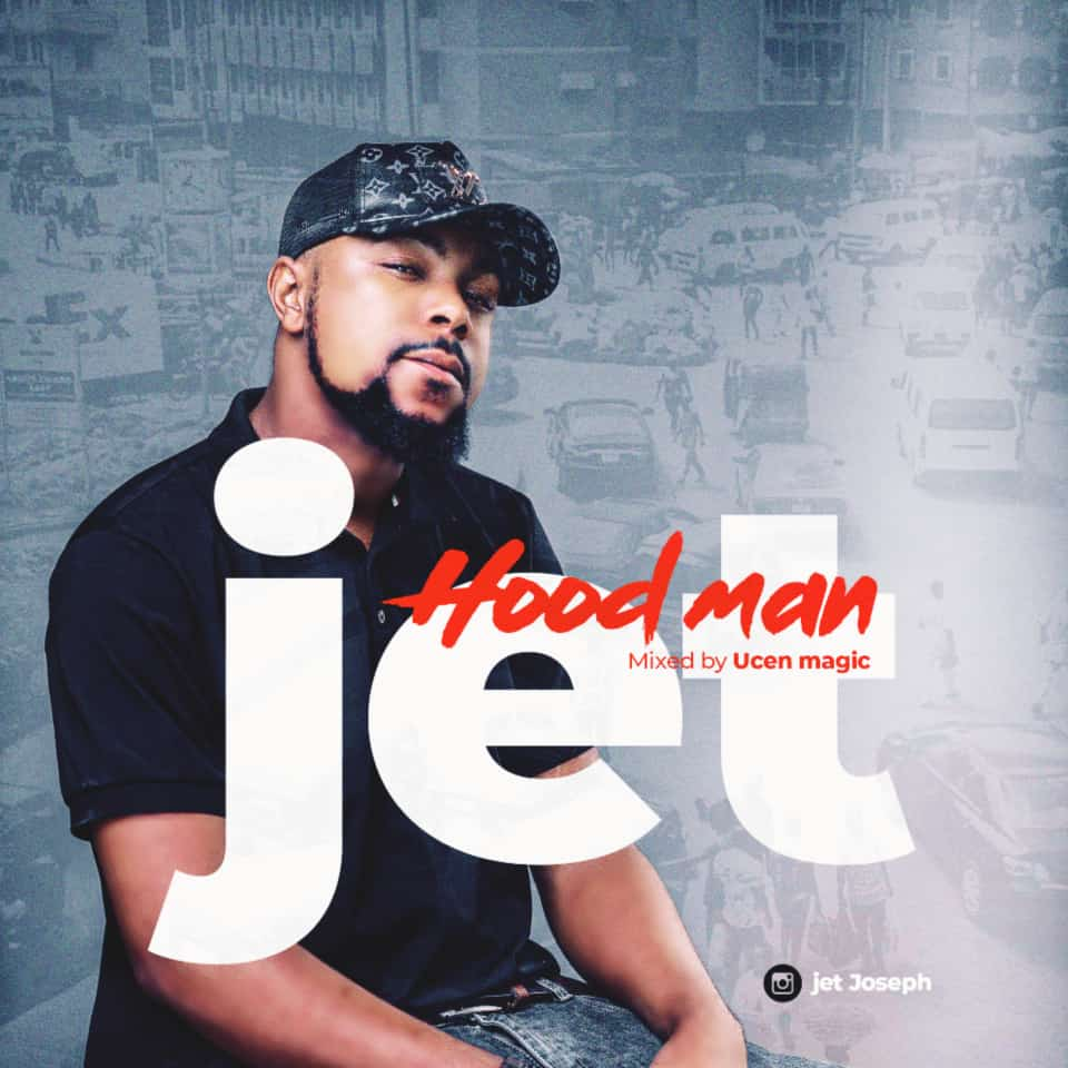 Jet - hoodman Mp3 Download